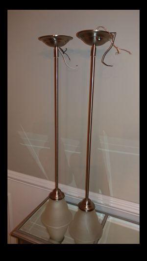 Pendant Light Fixtures for Sale in Elkridge, MD