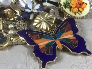 Jewelry Art Supplies, Group 3, see all pics for Sale in Chesapeake, VA