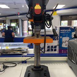 Wen 4208 Drill Press for Sale in Tampa,  FL