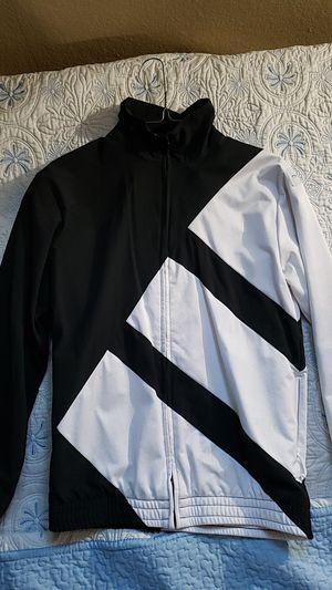 Adidas Sweater for Sale in Stockton, CA