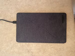 Kindle Fire 8 for Sale in Denver, CO