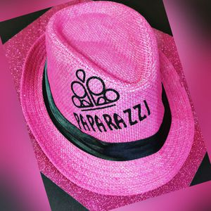 Personalized Pink Hats for Sale in Washington, DC