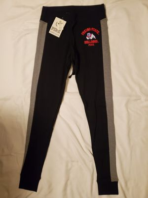 FRESNO STATE PINK TIGHTS for Sale in Fresno, CA