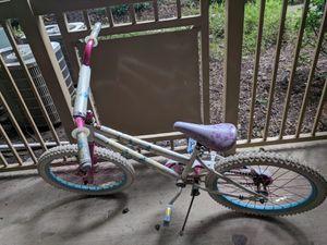 Kids bike for Sale in Herndon, VA