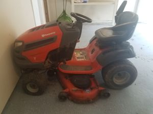 Riding Lawn mower for sale in zipcode 30044 for Sale in Lawrenceville, GA