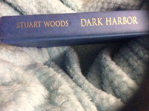 Stuart Woods book for Sale in Milton, FL