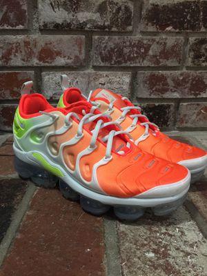 Nike Vaper max Vm for trade for Sale in Sacramento, CA