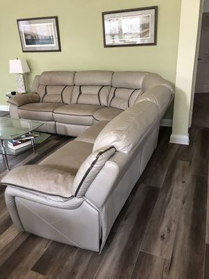 Living Room Furniture for Sale in Bridgeville, DE