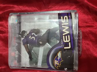 RAY LEWIS for Sale in Huntington Beach,  CA