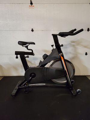 NordicTrack GX 3.5 Sport Indoor Exercise Bike $260 for Sale in Hillsboro, OR