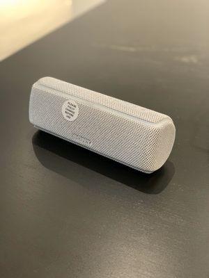 Speaker Audio Music - Sony SRSXB22/B Extra Bass Wireless Portable Bluetooth Speaker, SRSXB21 (WHITE) for Sale in Miami, FL