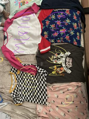 Kids clothes for Sale in Parkland, FL