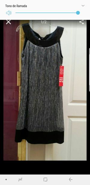 New dress for Sale in Clovis, CA