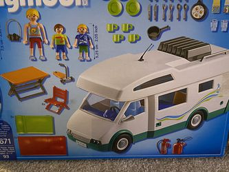 Playmobil Play sets for Sale in Bolingbrook,  IL