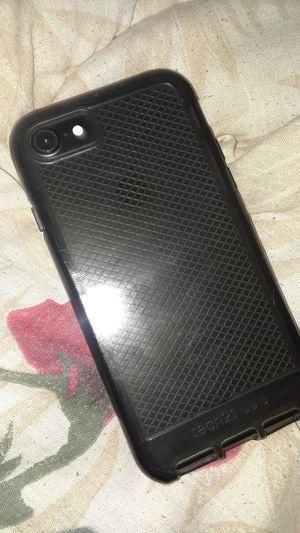 IPhone 7 128G for Sale in Dunwoody, GA