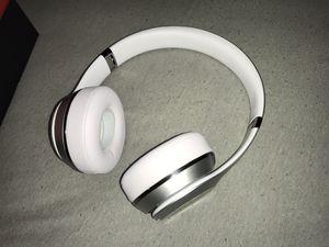 Beats Solo3 wireless for Sale in Sacramento, CA