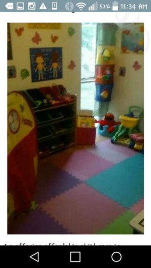 Day Care for Sale in Oxon Hill, MD