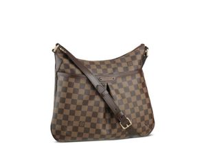 Louis Vuitton Crossbody for Sale in Booth, TX