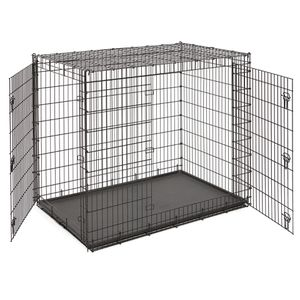 XXL dog cage for Sale in Columbus, OH