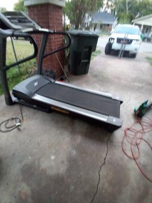 Nordic Track Treadmill for Sale in Chattanooga, TN