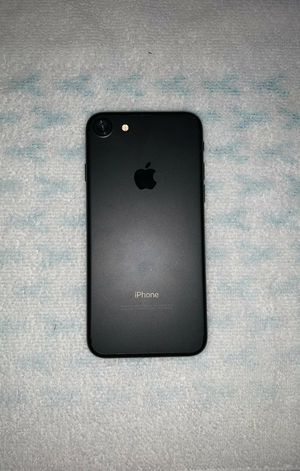 Brand new iPhone 7 T-Mobile - Boost Mobile – Metro for Sale in Tampa, FL