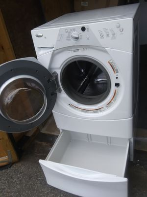 Whirlpool for Sale in Frederick, MD