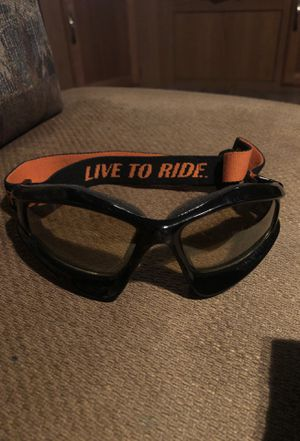 Riding glasses for Sale in Lubbock, TX
