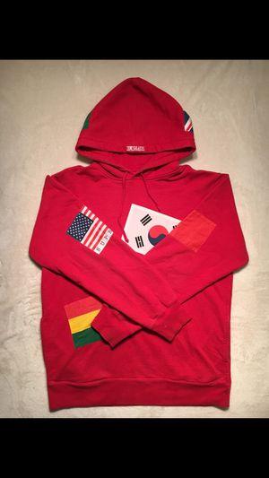 Supreme International Hoodie for Sale in Austin, TX
