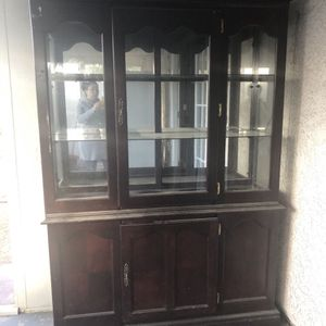 China Cabinet for Sale in Las Vegas, NV