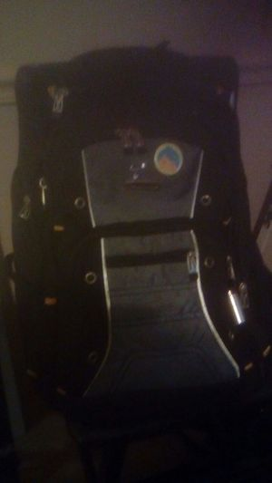 Targus laptop backpack for Sale in Greensboro, NC