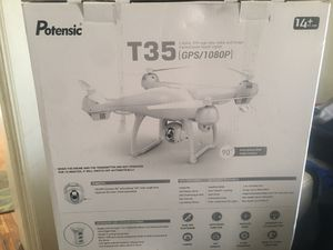 Drone for sale. for Sale in Columbus, OH
