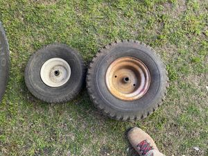 Tires for Sale in Knightdale, NC