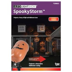 Halloween projector for Sale in Santa Ana, CA
