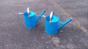 Water cans for Sale in Brentwood, TN