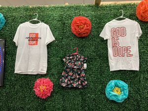 Dope is dope Shirts and kid clothes for Sale in Slidell, LA
