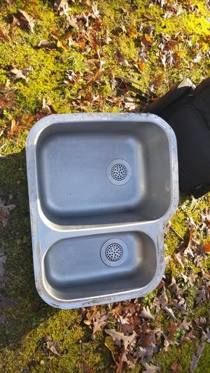 Kitchen Sink for Sale in Powhatan, VA