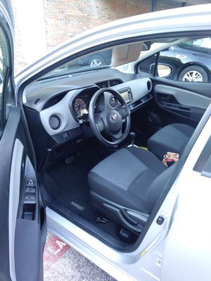 Toyota Yaris 2016 for Sale in Dallas, TX
