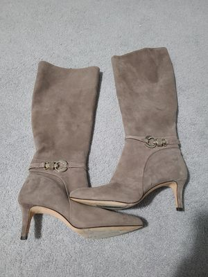 Antonio Melani boots for Sale in Germantown, MD