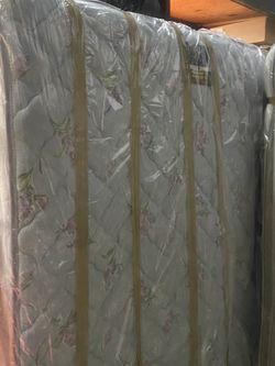 King-size mattress free for Sale in Washington,  DC