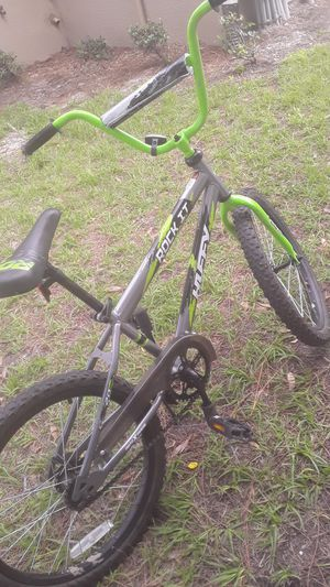Huffy bike for Sale in Pinellas Park, FL