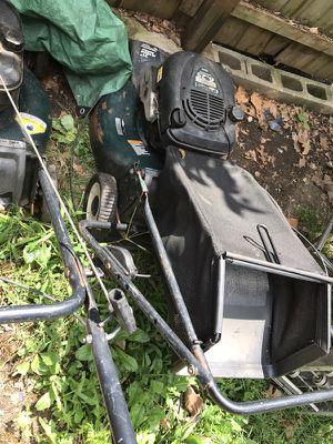 Lawn equipment for Sale in Philadelphia, PA