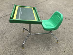 Kids Play Desk for Sale in Novi, MI