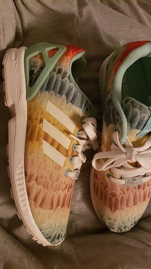 Adidas Flux, size 7.5W for Sale in Farmville, VA