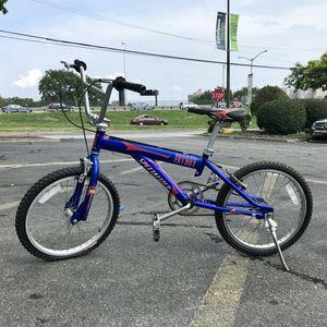 Specialized Fatboy BMX bike for Sale in The Bronx, NY