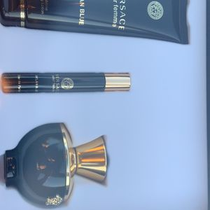 Versace Perfume for Sale in Arvada, CO