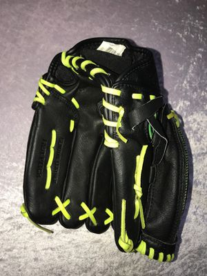 Wilson Softball Glove- size 12.5 for Sale in Los Angeles, CA
