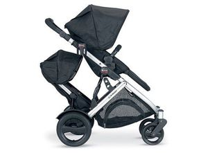 Britax B Ready Double Stroller Twins! for Sale in East Longmeadow, MA