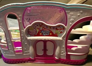 Shopkins Play Set for Sale in Orangevale, CA