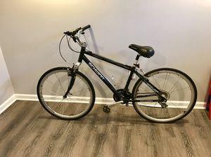 Schwinn bike for trade for Sale in Philadelphia, PA