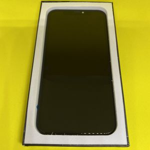Apple iPhone 11 Front Screen Replacement LCD for Sale in Long Beach, CA